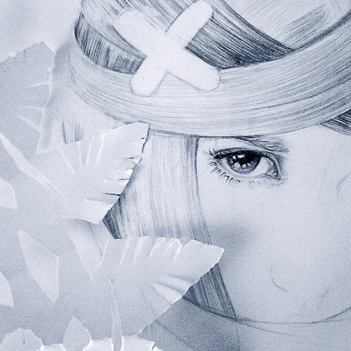 snfflake's avatar