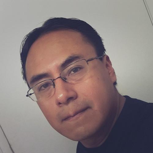 Israel Garcia 33's avatar