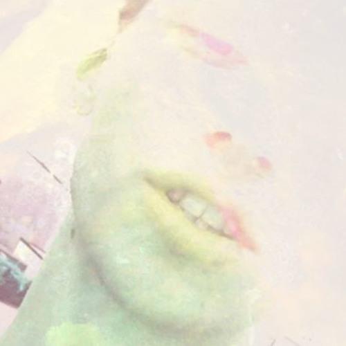 Lokey's avatar