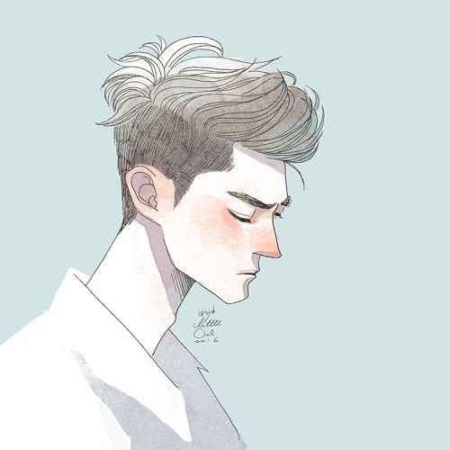 CWFuller's avatar
