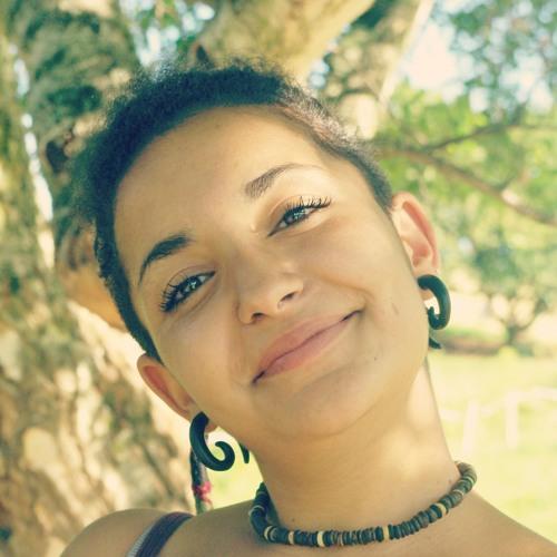 Juliette Poulot's avatar