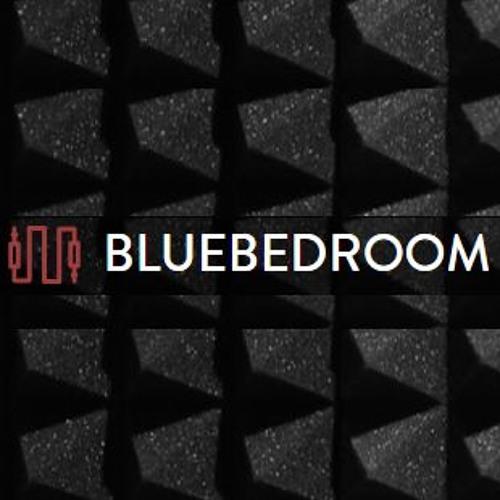 BlueBedroom Studio's avatar