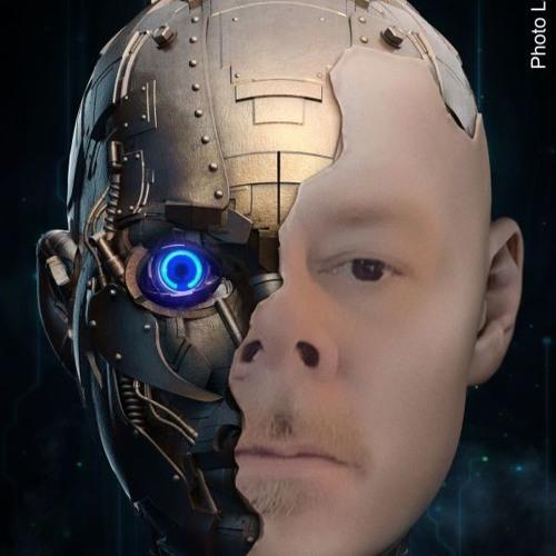 dj scott-free's avatar