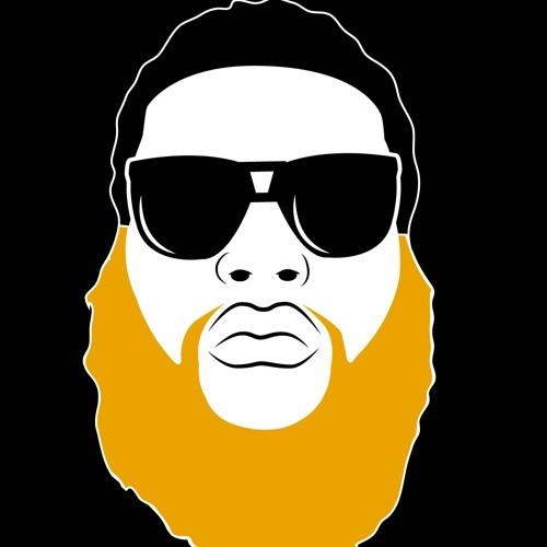 Ollie VOSO's avatar