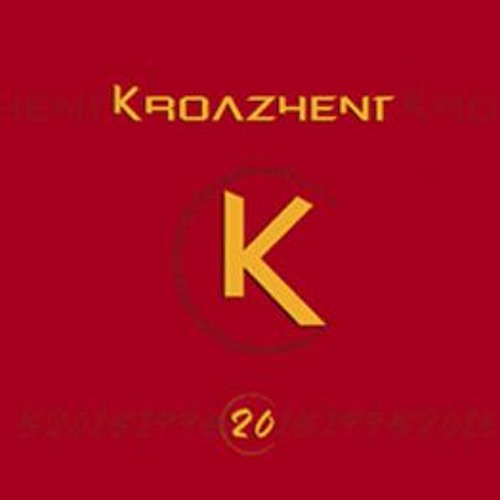 Kroazhent's avatar