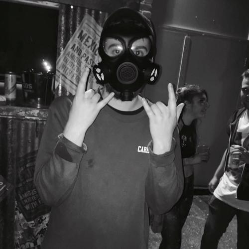 BHW.beats's avatar