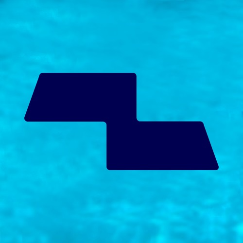 attetise's avatar