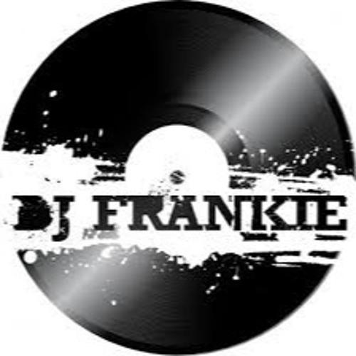 DJ Frankie H's avatar