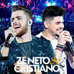 WSOUNDS| Zé Neto e Cristiano