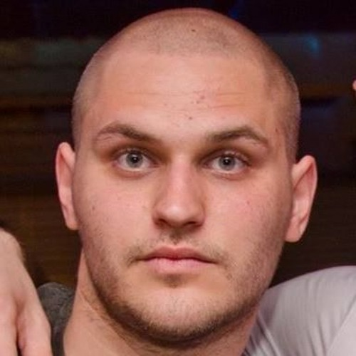 Atanas Popov's avatar