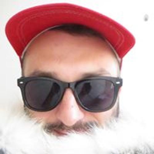 Kostek Kostello's avatar