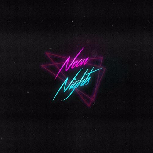 Neon Nights's avatar