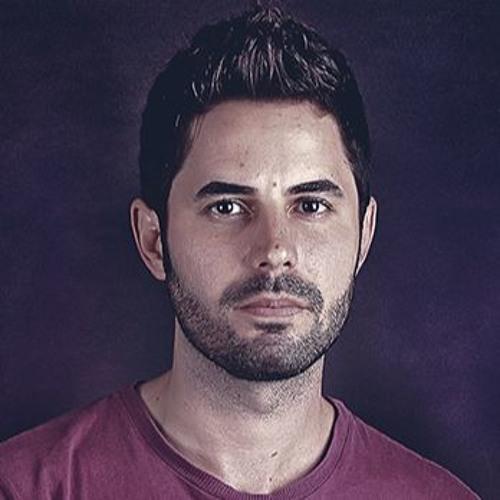 NEWDO's avatar