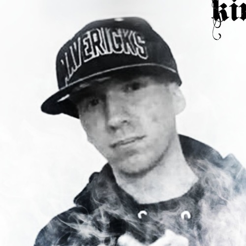 King Schmoolie #SGC's avatar