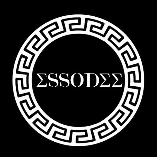 ΣSSODΣΣ's avatar
