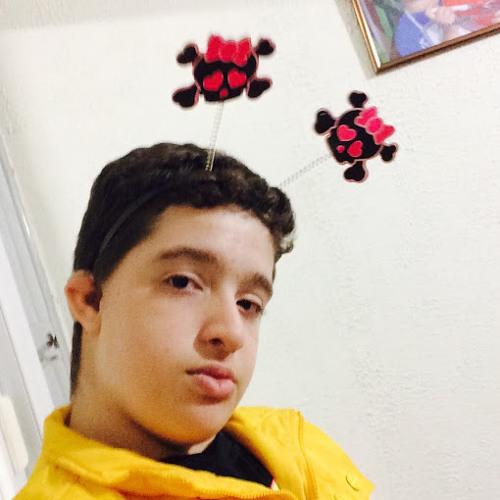 User 476455157's avatar