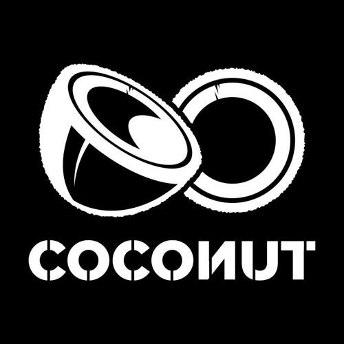 DJ NUGGET /CCNTDJS/ - COCOBAR #1 9.9.2016
