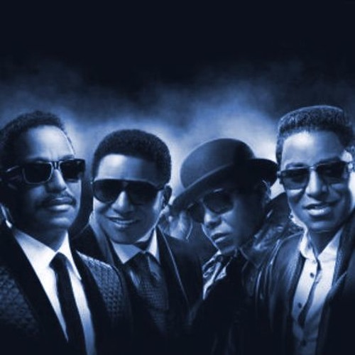 The Jacksons (Official)'s avatar