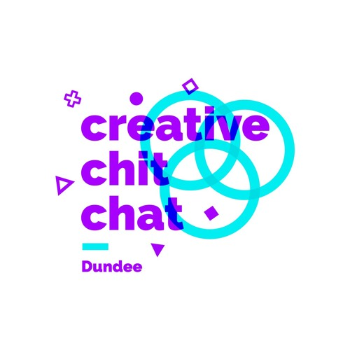 Creative Chit Chat - Dundee's avatar
