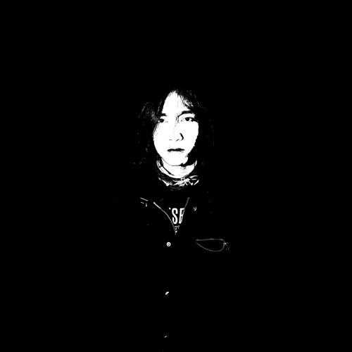 Iqbal Fansury's avatar