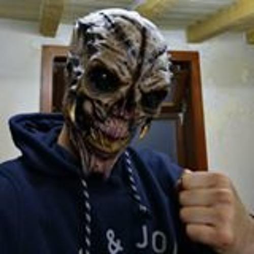 d-LeKt's avatar