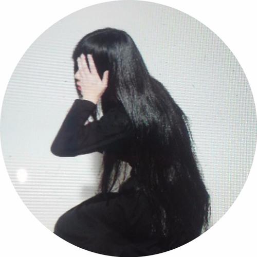 tsujiura's avatar