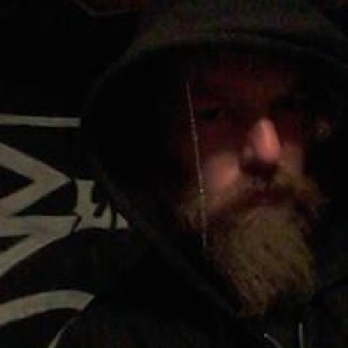 James Peery's avatar
