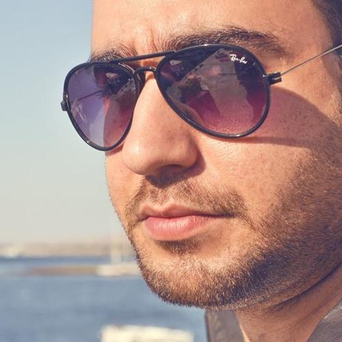Elmajor's avatar