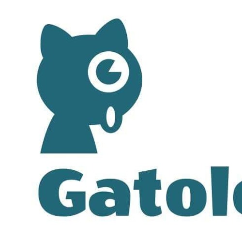 Gatoloco From Mexico's avatar
