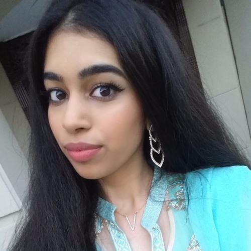 chicalina's avatar