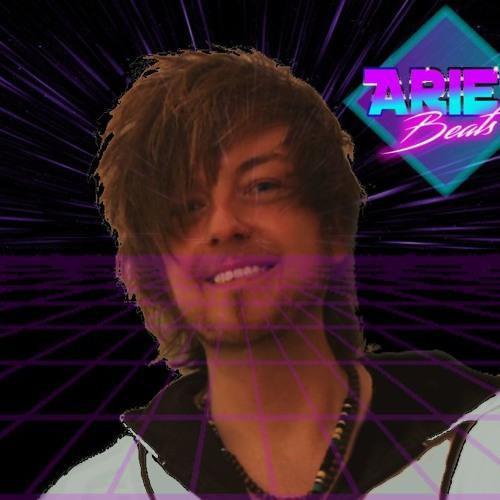 Aries Beats [Free Music]'s avatar