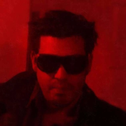 EZE STARFIELD / Eli F. Blyan's avatar