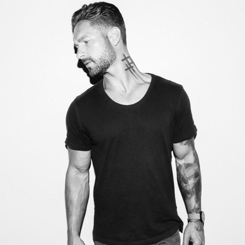 Weston Boucher's avatar