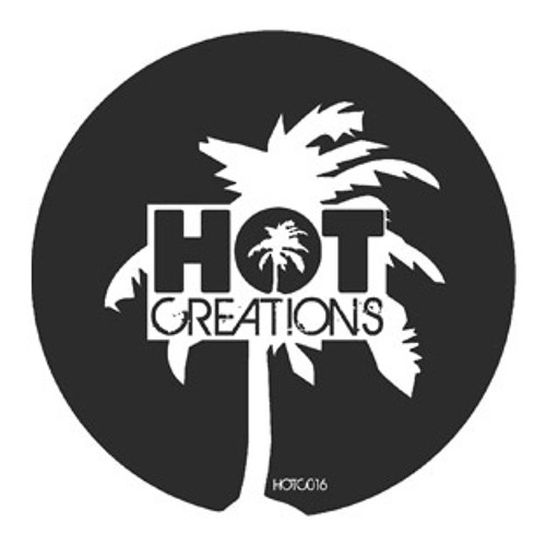 Hot Creations's avatar
