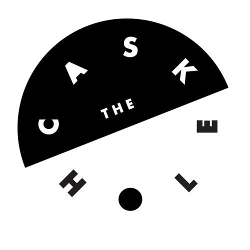 the caskhole's avatar