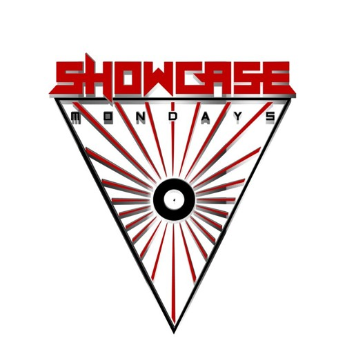 Showcase Mondays's avatar