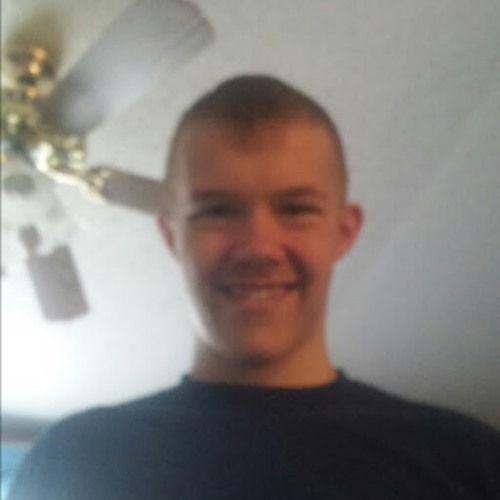 Austin Hake's avatar