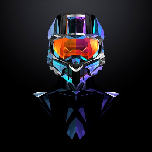 Cameron Moore 61's avatar
