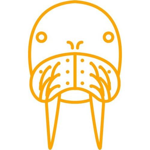 Walrus's avatar