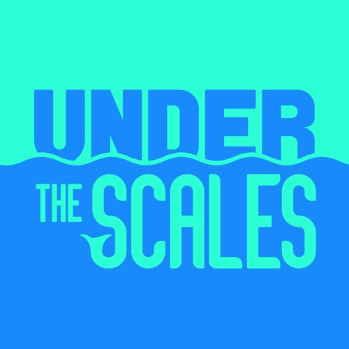 Under The Scales's avatar