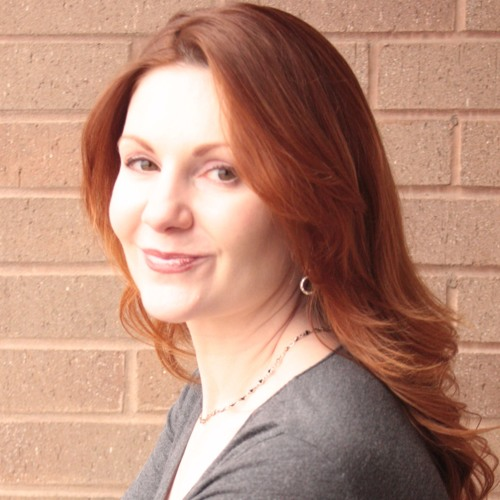 Dr. Dawn Graham's avatar