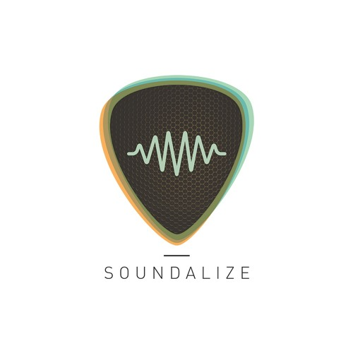 SOUNDALIZE's avatar
