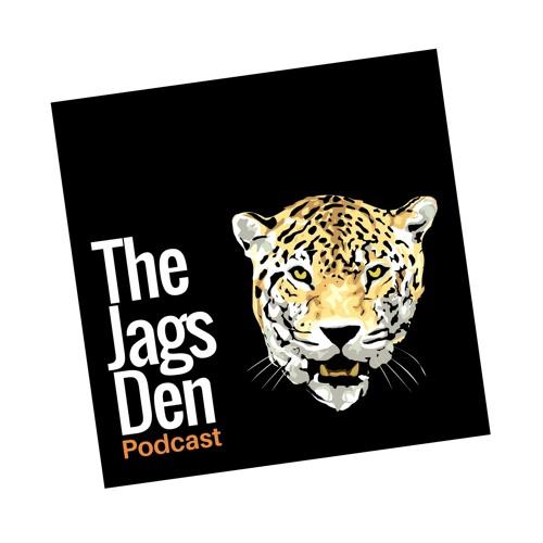 Jags Den Podcast's avatar