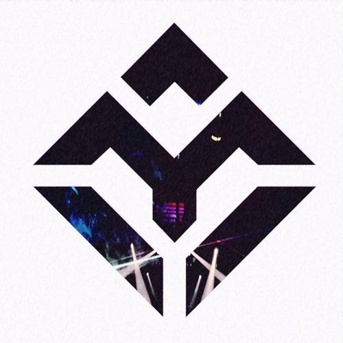 Mayel Music's avatar