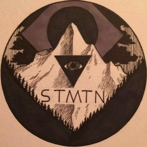 Saint Mountain's avatar