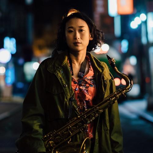 Ayumi Ishito's avatar