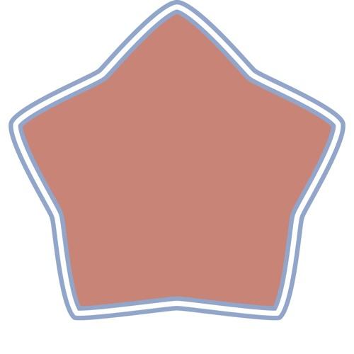 164 group's avatar