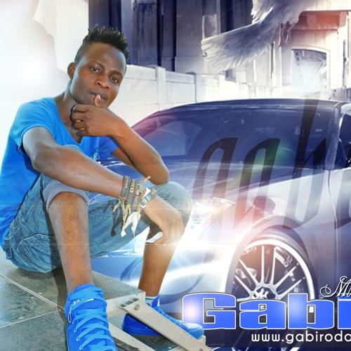 Gabiro Dahiphop's avatar