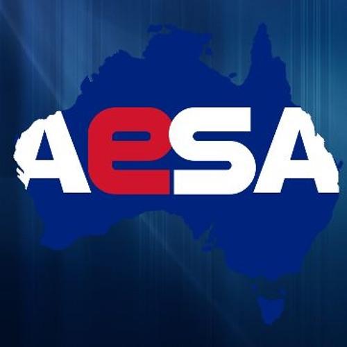 PAX 2016 - Australian ESports Athletes Committee