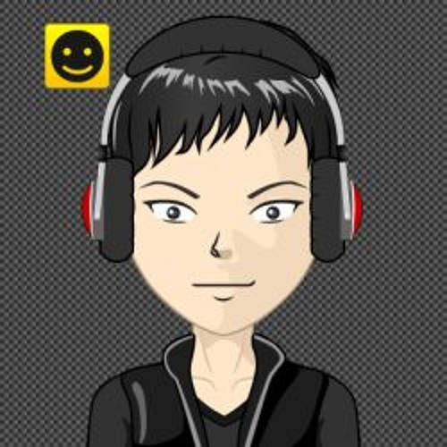 Hanggi's avatar